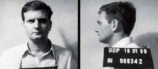 Fotos de Crivella na prisão são divulgadas pela Veja