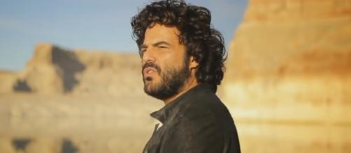 """Guardami amore"""", il nuovo singolo di Francesco Renga. Video ... - notiziefree.it"""