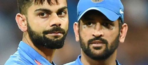 India vs New Zealand: Indore Test Live .. - indiatimes.com
