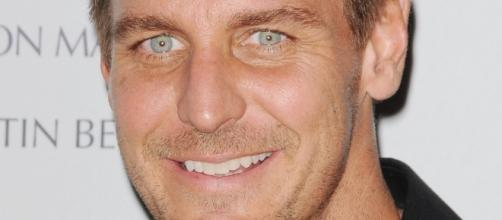 Ingo Rademacher confirms Jax is back - sheknows.com
