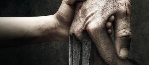 Logan será la última película con Hugh Jackman