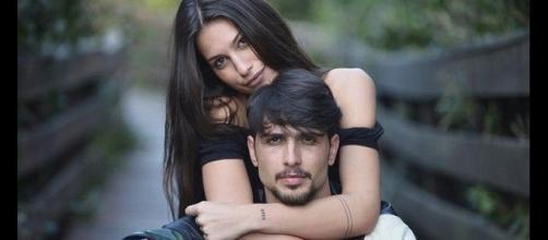 Ludovica e Fabio sono tornati insieme? la novità del 21/10/2016