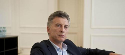 Macri contra innovación cientìfica: expropió fondos de servicios públicos y gratuitos esenciales