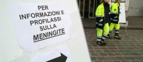 Meningite in Toscana, nuovo caso a Prato: era vaccinato - today.it