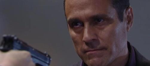 Michael attacks Sonny in new GH promo video - generalhospitalblog.com