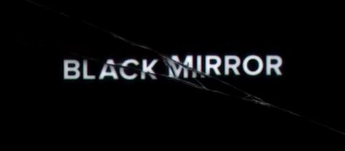 New Photos Released For Netflix Series BLACK MIRROR's Upcoming ... - lrmonline.com