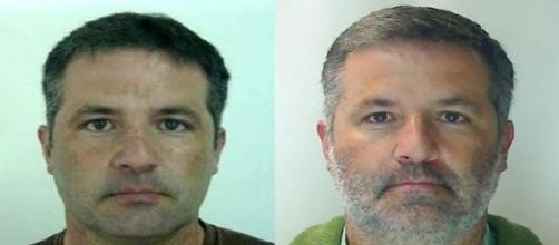 O homicida de Aguiar da Beira, é hoje o homem mais procurado em Portugal