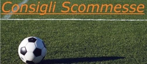 Pronostici calcio, per sabato 22 e domenica 23 ottobre