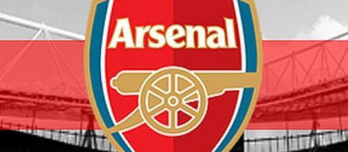 Pronostici su Arsenal, Liverpool e i principali match di giornata.
