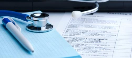 Punteggi minimi test medicina 2016