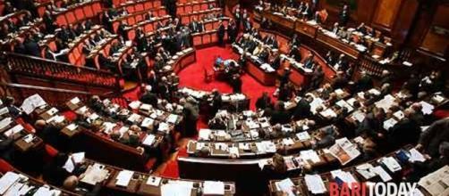 Stipendi dei parlamentari, ecco la riforma di Beppe Grillo.