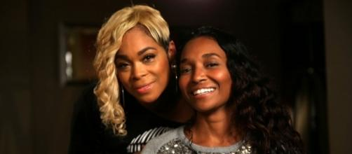 t-boz and chilli - http://www.ladisav.com