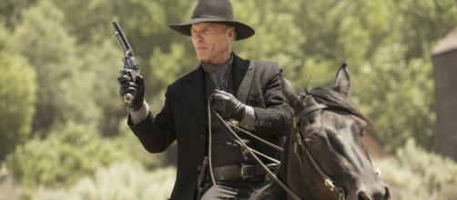 """Westworld season 1, episode 2: """"Chestnut"""" reveals an unfortunate ... - vox.com"""