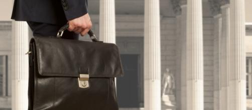 Will Workers and Consumers Get Their Day in Court? - prospect.org