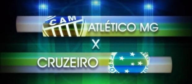 Semifinal da Copa do Brasil foi definida entre times mineiros e gaúchos