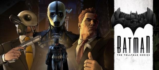 batman-telltale-episode-3-new- ... - gamerant.com