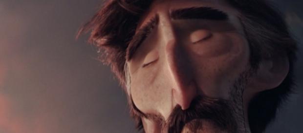 """""""Borrowed Time"""": Pixar lancia primo cortometraggio rivolto anche agli adulti."""