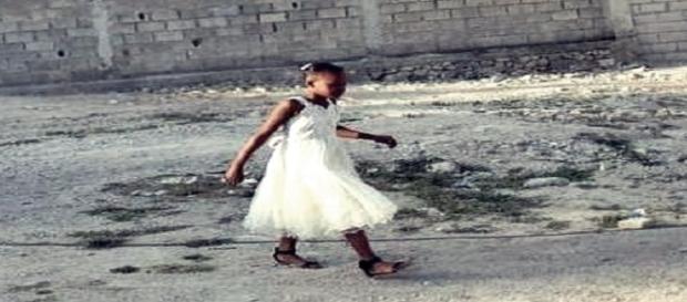 Casamento infantil: o Brasil se iguala aos piores