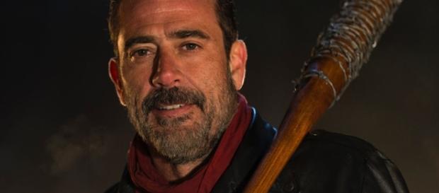 """Criador de """"The Walking Dead"""" lista os personagens que vão morrer"""