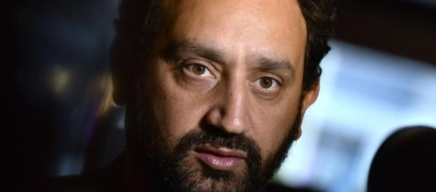 Cyril Hanouna (TPMP) censuré par France Télévisions ? Il dit tout ... - melty.fr