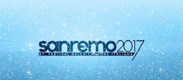 Festival di Sanremo 2017: tutti gli ex di Amici in corsa per un posto all'Ariston.