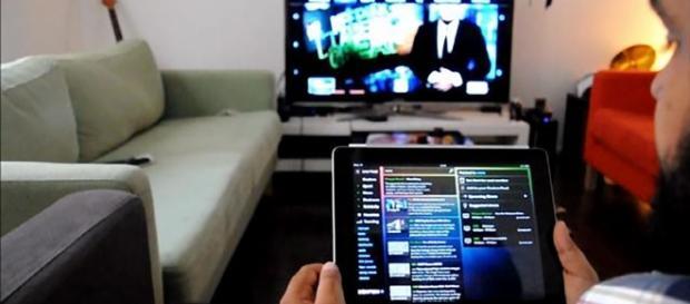 Guida Tv stasera 20 ottobre 2016: Da Un medico in famiglia 10 a Il segreto.