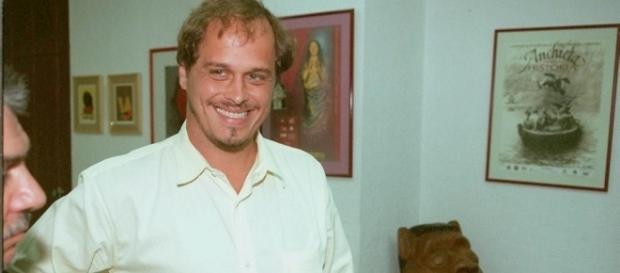 Guilherme Fontes (Reprodução/Internet)