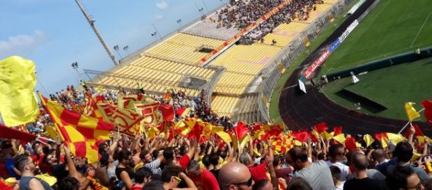 Il Lecce dovrà affrontare alcune big del campionato.