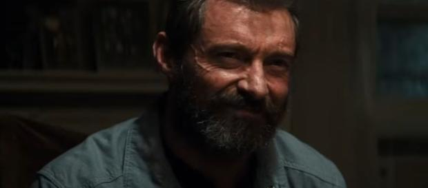 """Logan 2017 trailer"" sees Hugh Jack playing the most emotional Wolverine he has ever been in any X-Men movie (YouTube/Movieclips Trailers)"
