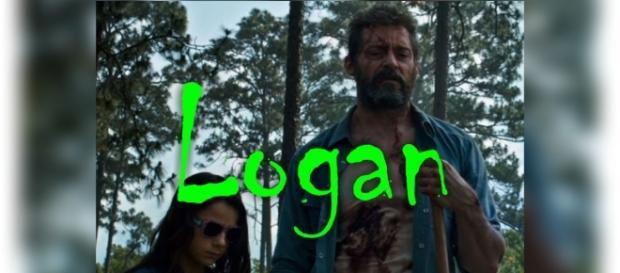 'Logan' marca o fim de uma história de sucesso no mundo inteiro