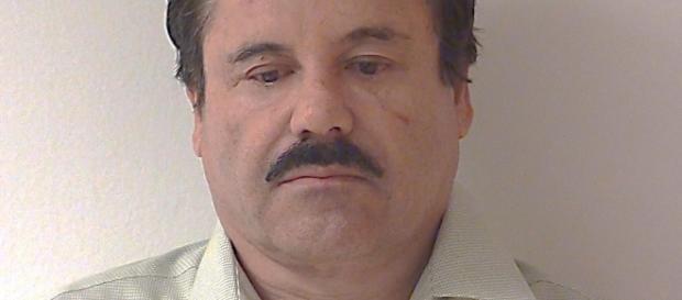 """Messico, chi è """"El Chapo"""" Guzman, il narcotrafficante evaso e ... - panorama.it"""
