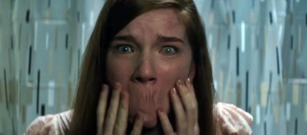 Possessão e muitos acontecimentos bizarros no novo trailer Ouija