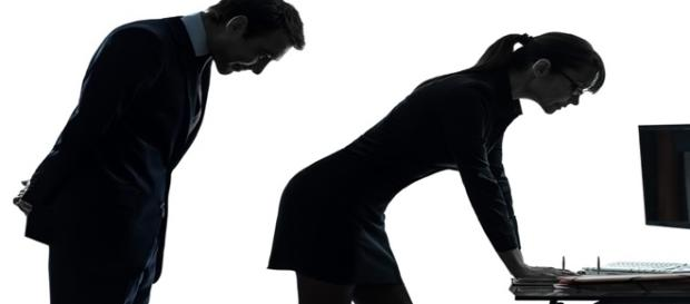 Saiba o que é comportamento sexual desviante