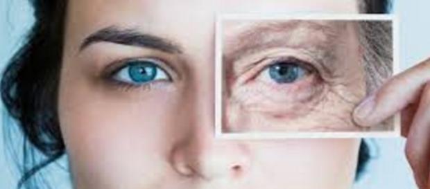 Saiba qual a expectativa de vida de uma pessoa, segundo pesquisa.