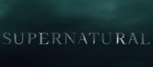 Supernatural logo image via Flickr.com