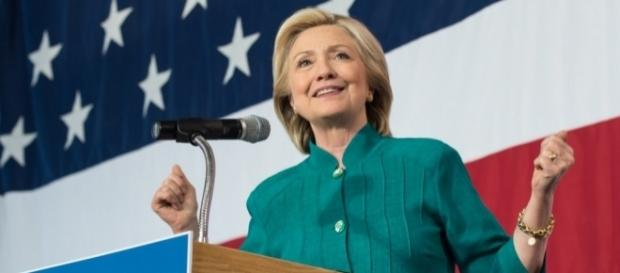 Updates on road to victory - hillaryclinton.com