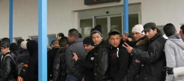 Verona, prefetto requisisce hotel per accogliere i profughi