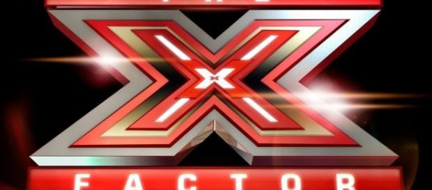 X Factor si ritira la band Jarvis