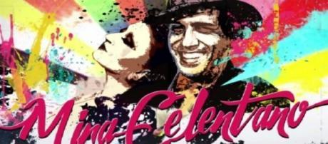 Il ritorno di Mina e Celentano, l'attesissimo album 2016