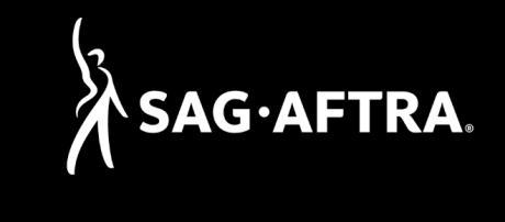 SAG-AFTRA Video Game Voice Actors Strike: Actors Taking Strike ... - variety.com