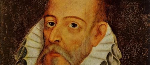 Borges, El Bosco, Shakespeare y Cervantes entre los aniversarios ... - com.ar