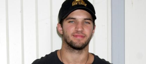 Bryan Craig final scenes revealed - inquisitr.com
