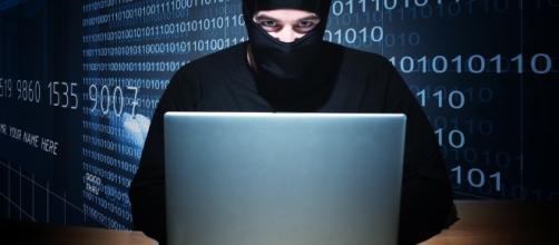 Cyberterrorismo, Europa prona agli attacchi. Nel mirino la rete ... - italia.co