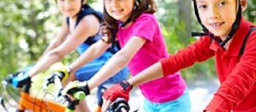 Dans le 14ème arrondissement, on peut s'initier au vélo