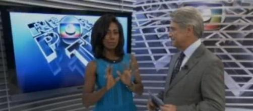 Globo Repórter: Estrada Colonial do Planalto Central é destaque do programa