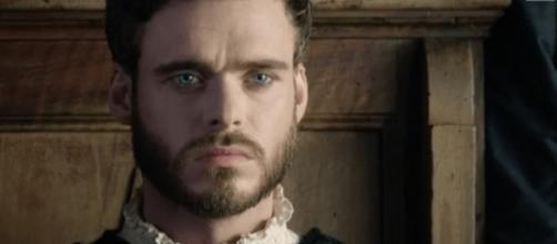 I Medici, anticipazioni 2^ puntata 25 ottobre: Cosimo in prigione