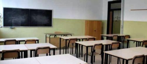 In arrivo altri 100 milioni per le scuole paritarie nella legge di stabilità 2017: è polemica