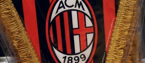 Milan: Donnarumma andrà alla Juve?