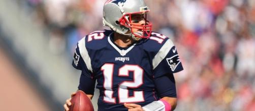 New England Patriots Vs. Pittsburgh Steelers: Bold Predictions For ... - inquisitr.com