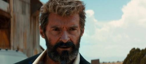 Saiu o novo trailer do Logan, filme da Marvel
